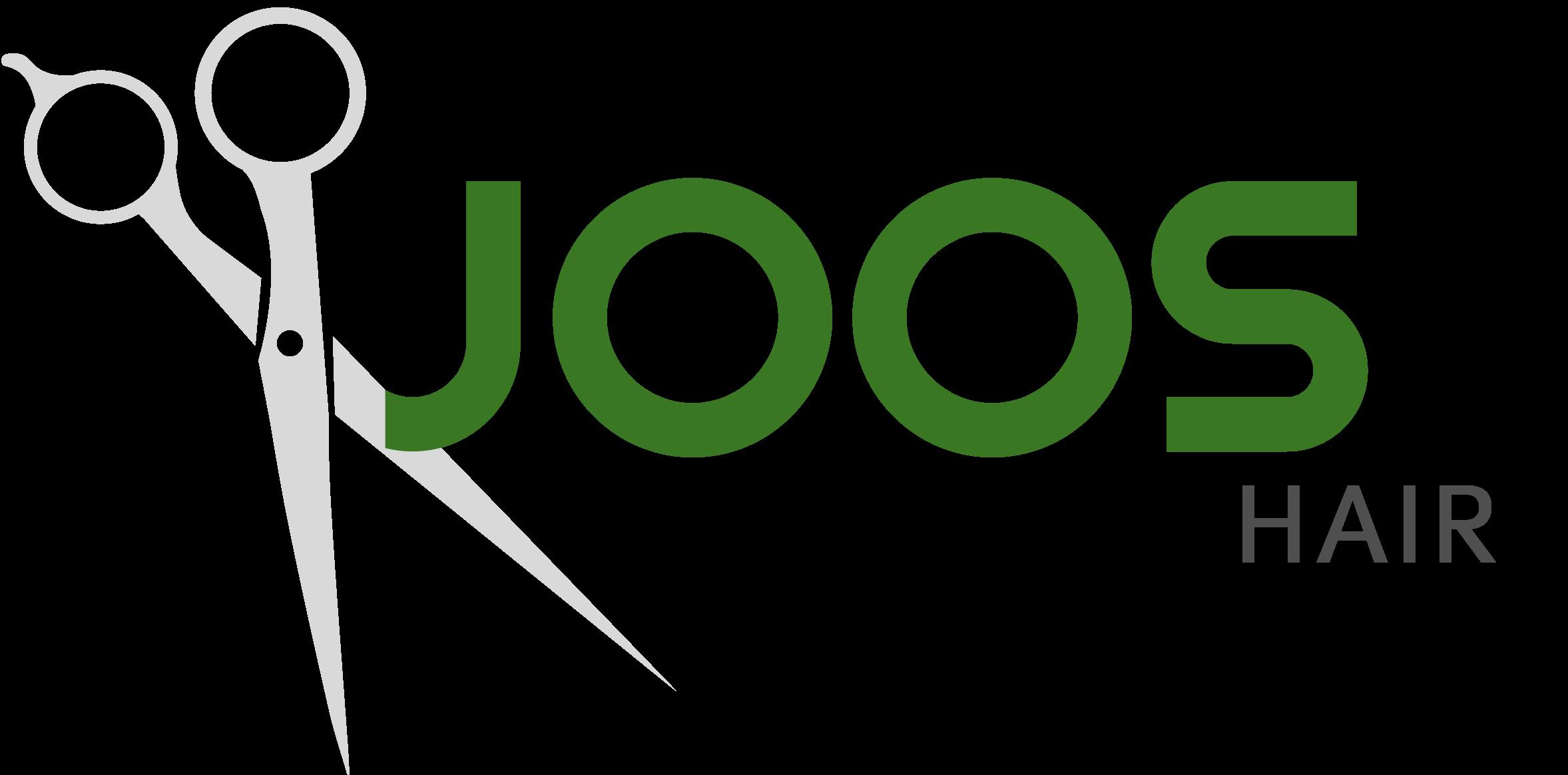JOOSHAIR
